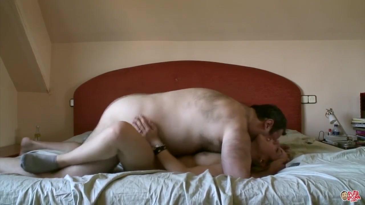 rencontre femme qui cherche l amour Sexy por pics