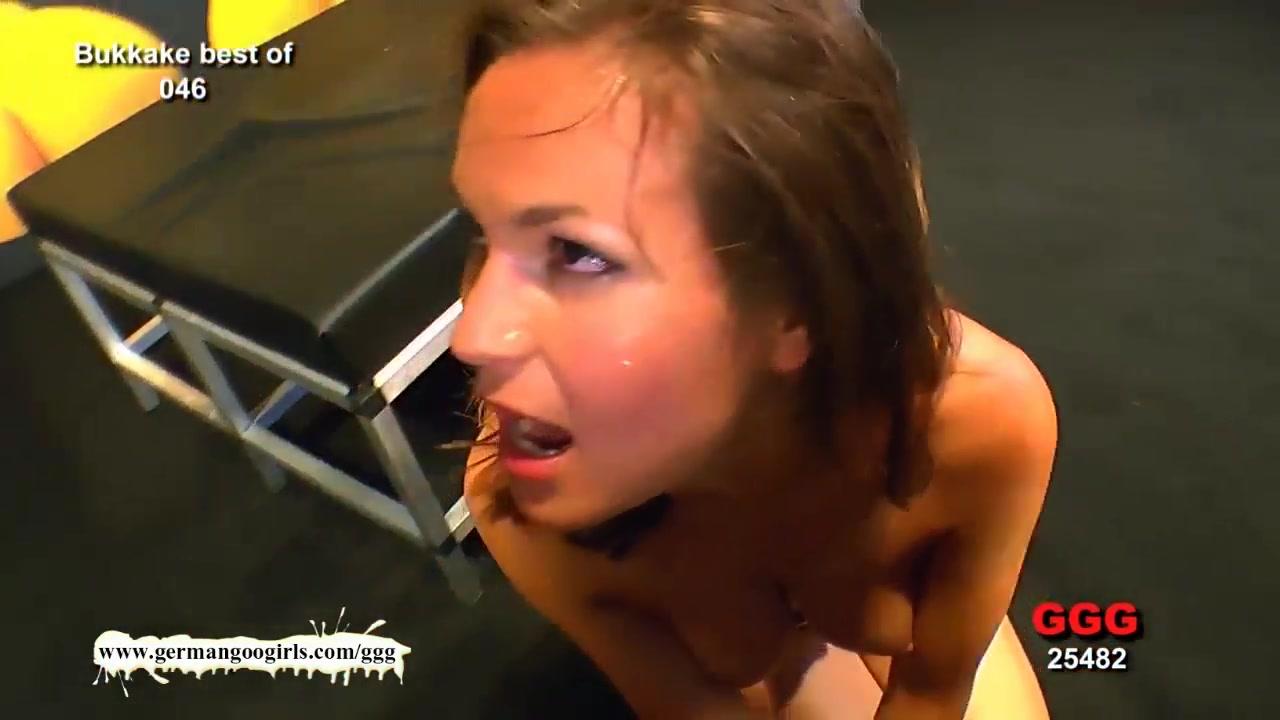 Naked xXx Base pics A mag teljes film magyarul online dating