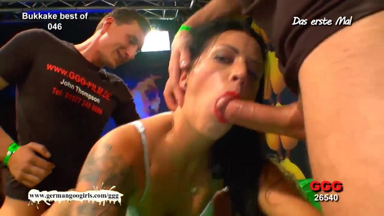 Hd porn black ass Hot porno
