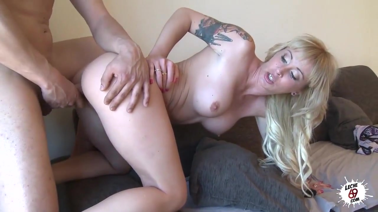 Video elefante porno ermafrodite Naked xXx