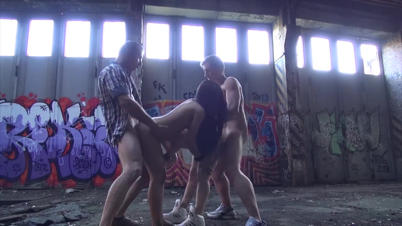 Porn archive Oshen Solo