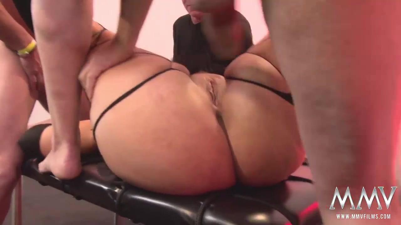 Nude photos Perfect milf blowjob with cumshot