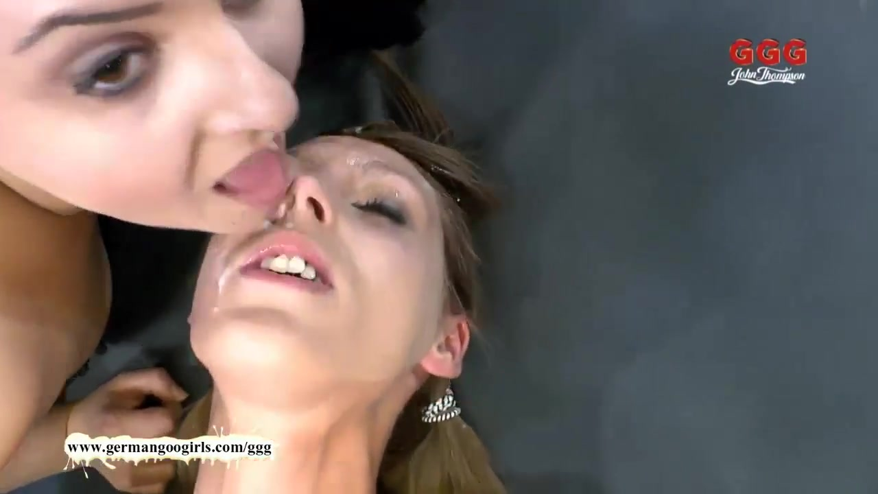 anal stimulation toy orgasm Porno photo