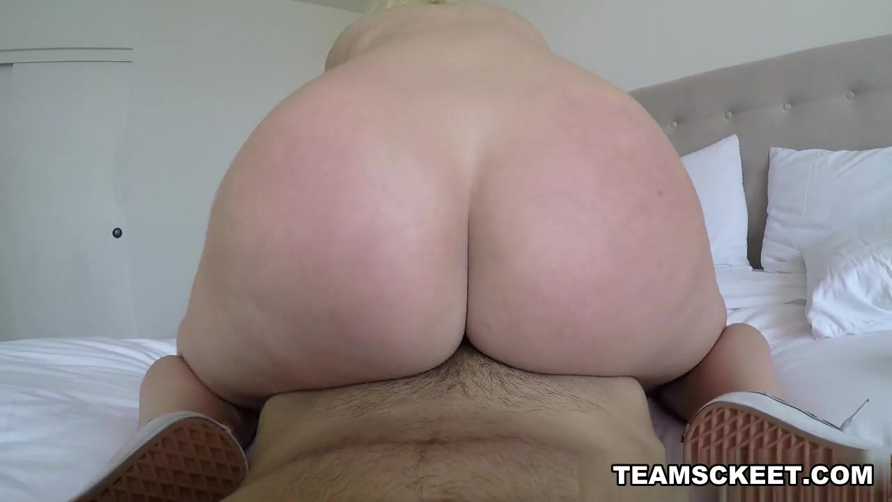 XXX Porn tube Family guy sexually harassed at work