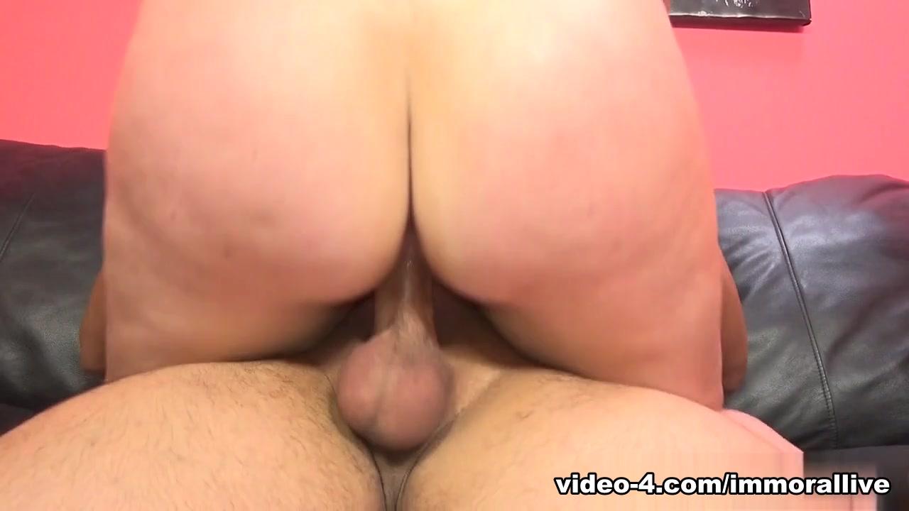 Find sluts near you Sexy xxx video