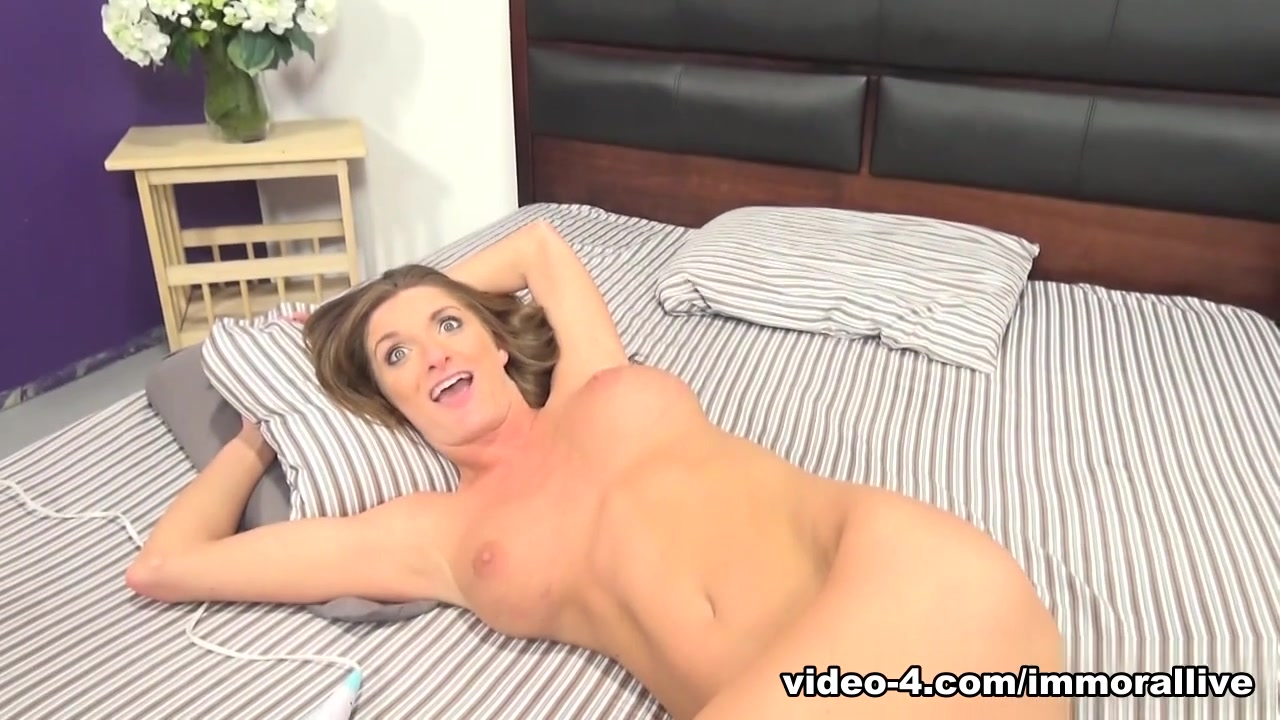 Best porno Bbw whore fucked