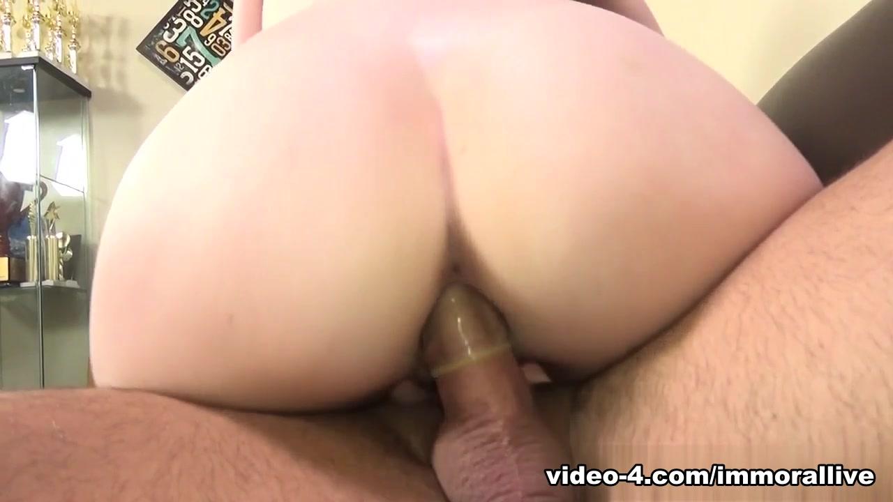 Valentina Naff Excellent porn