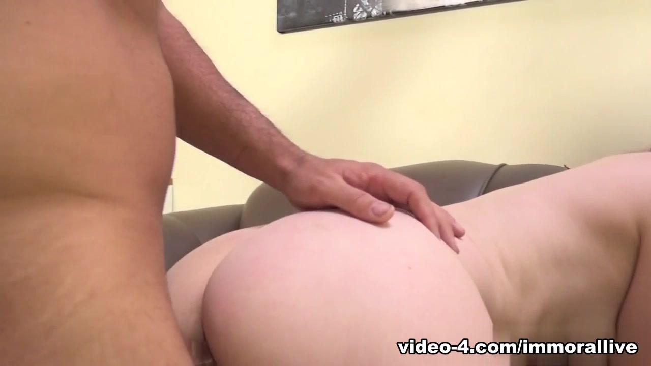 Hot xXx Video Free nude slut poo