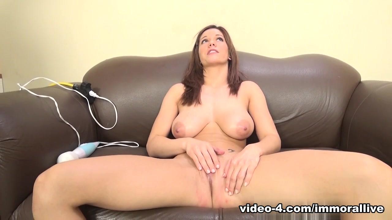 Hottest pornstars Rikki Six, Karina White, Cali Marie in Amazing Redhead, Masturbation xxx clip Old black porn pics