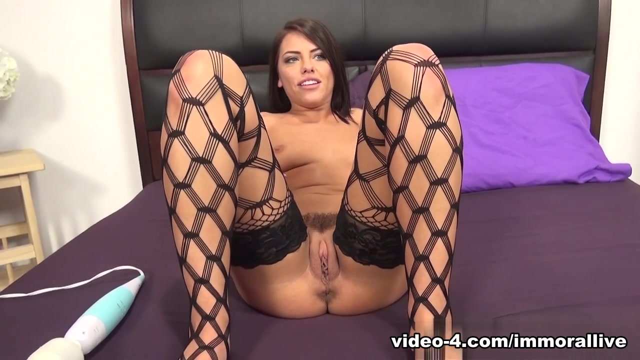 Porn FuckBook Fresh Hot Teen Porn