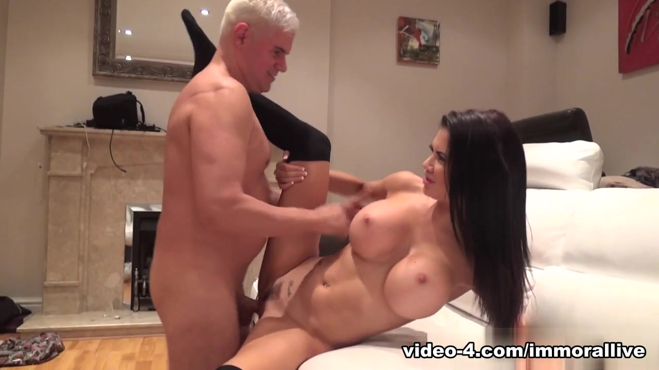 Fistertwister - fisting with toys Adult Videos
