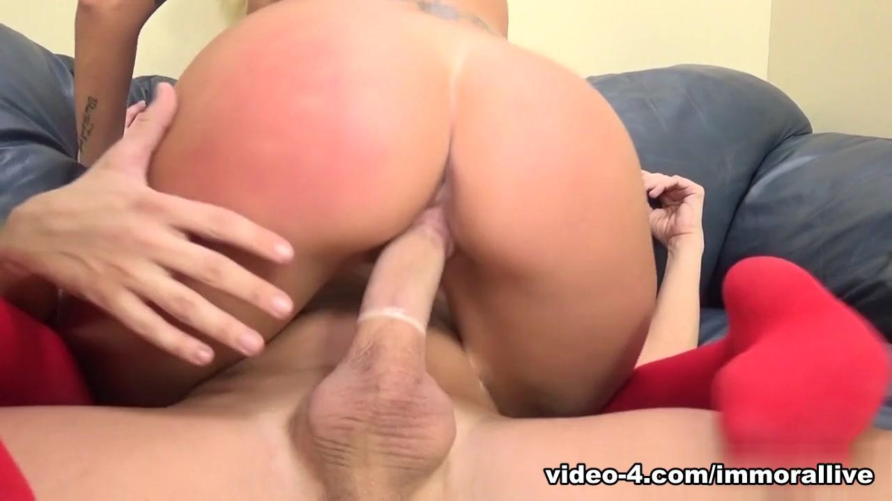 18+ Galleries Women sexy video com