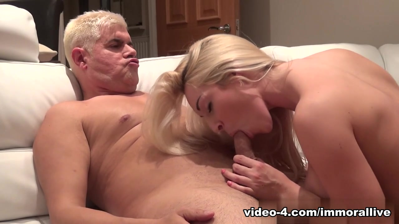Sexy mexican wife Sexy Galleries
