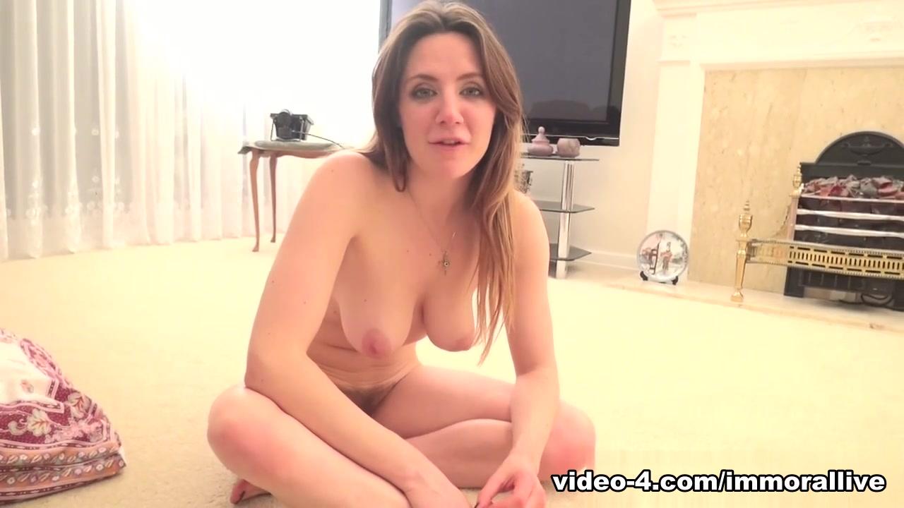 very long nipples Adult sex Galleries