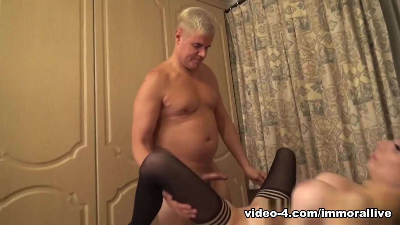 very old women porn pictures New xXx Video