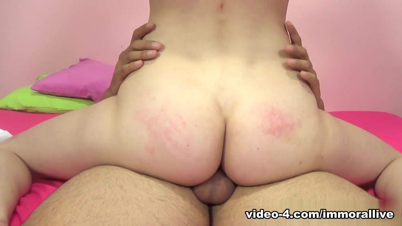 Porn clips AI Sayama Loves To Fuck
