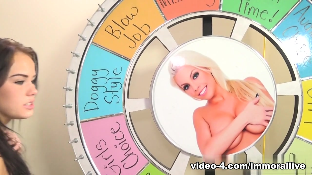 Porn FuckBook Katie from the kitchen hookup simulator 2019 ariane