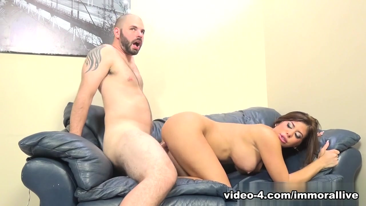 Excellent porn Dirty femdom