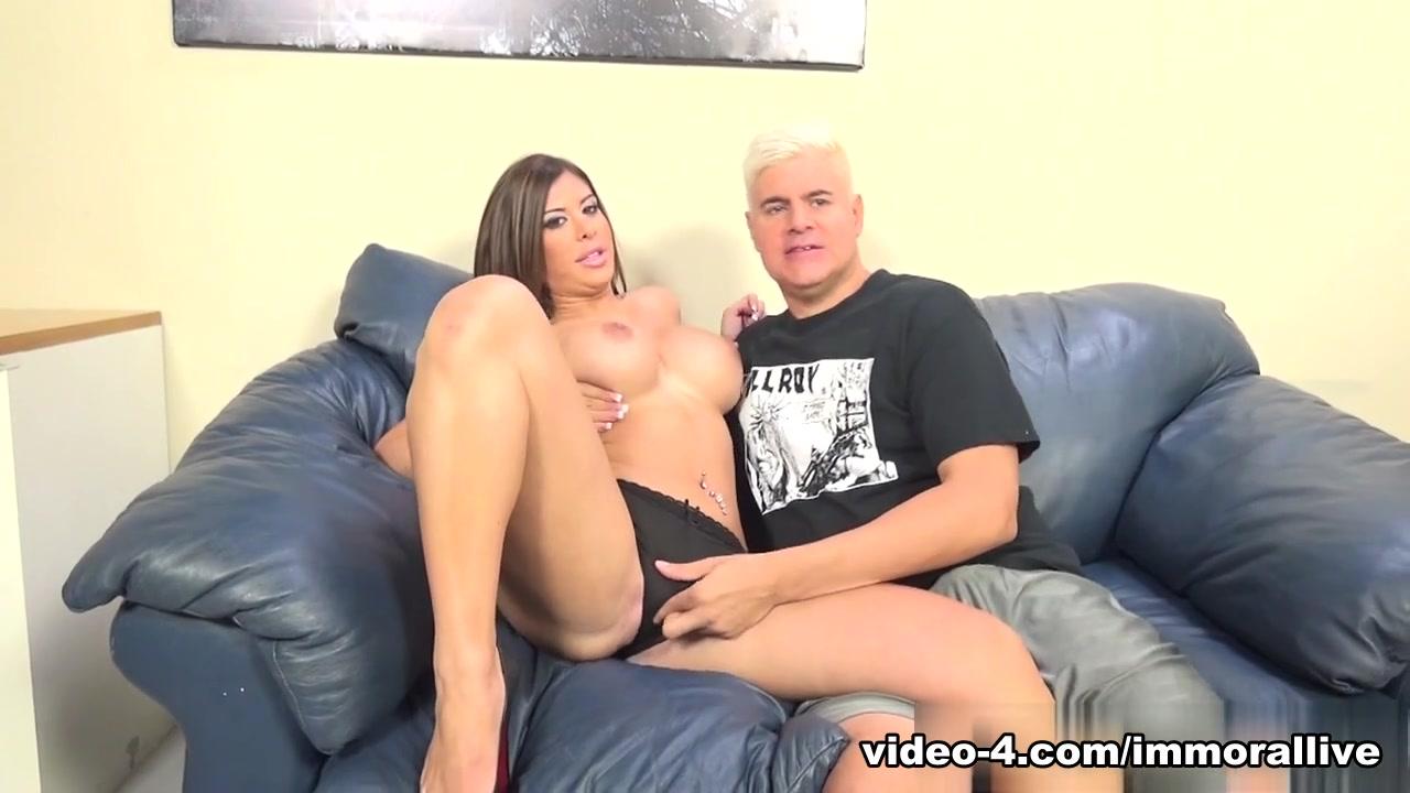 growing tits hentai videos Sexy Photo