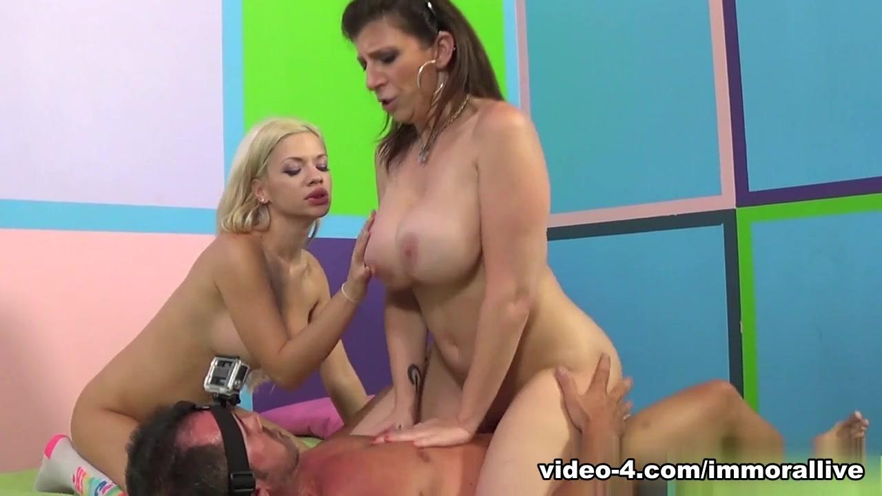 bbw nudist pics Porn pic