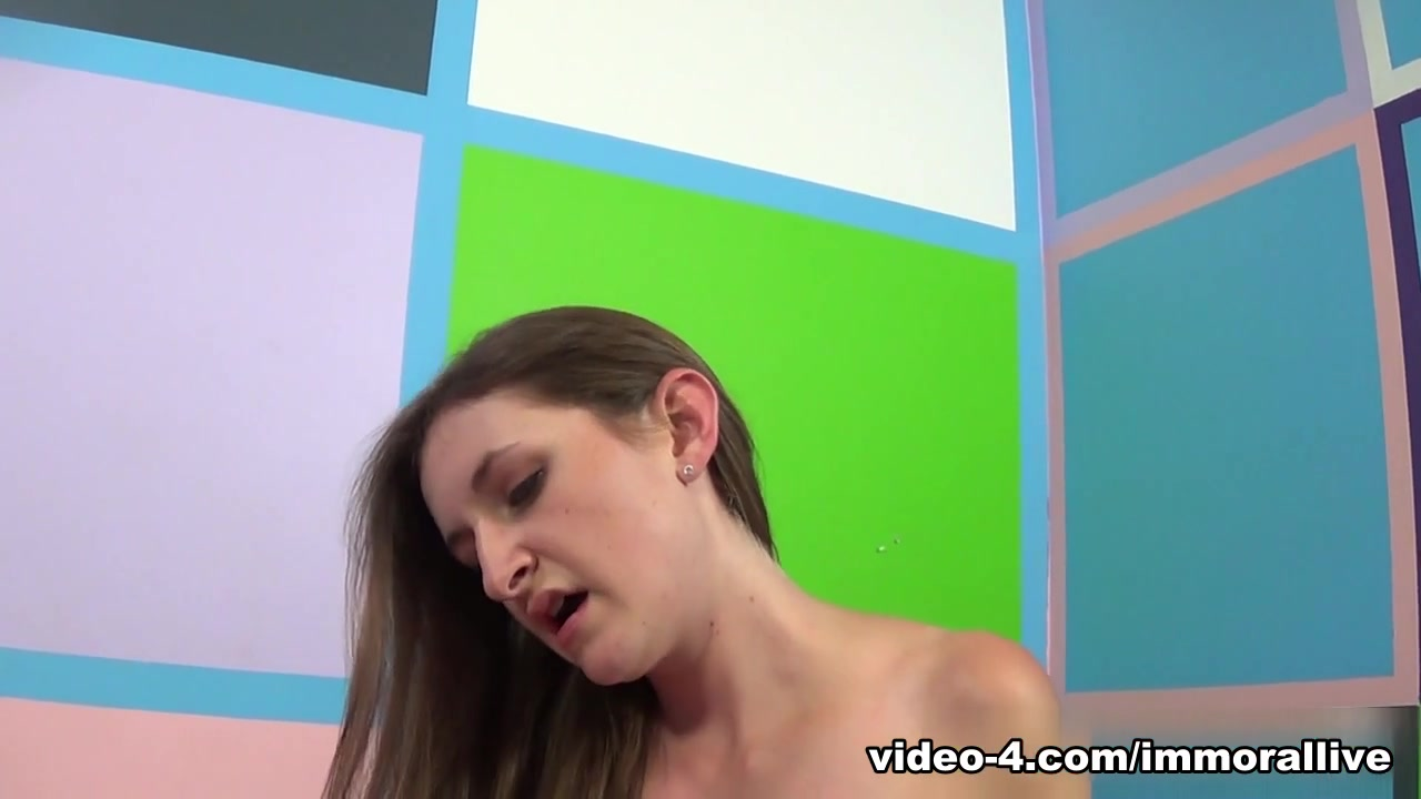 Sex archive Deutsche Pumping Girls