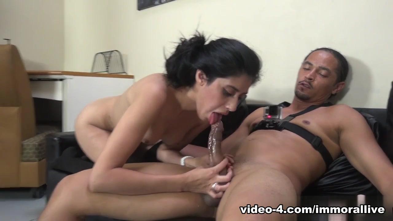 secret nude boys porthole Adult Videos