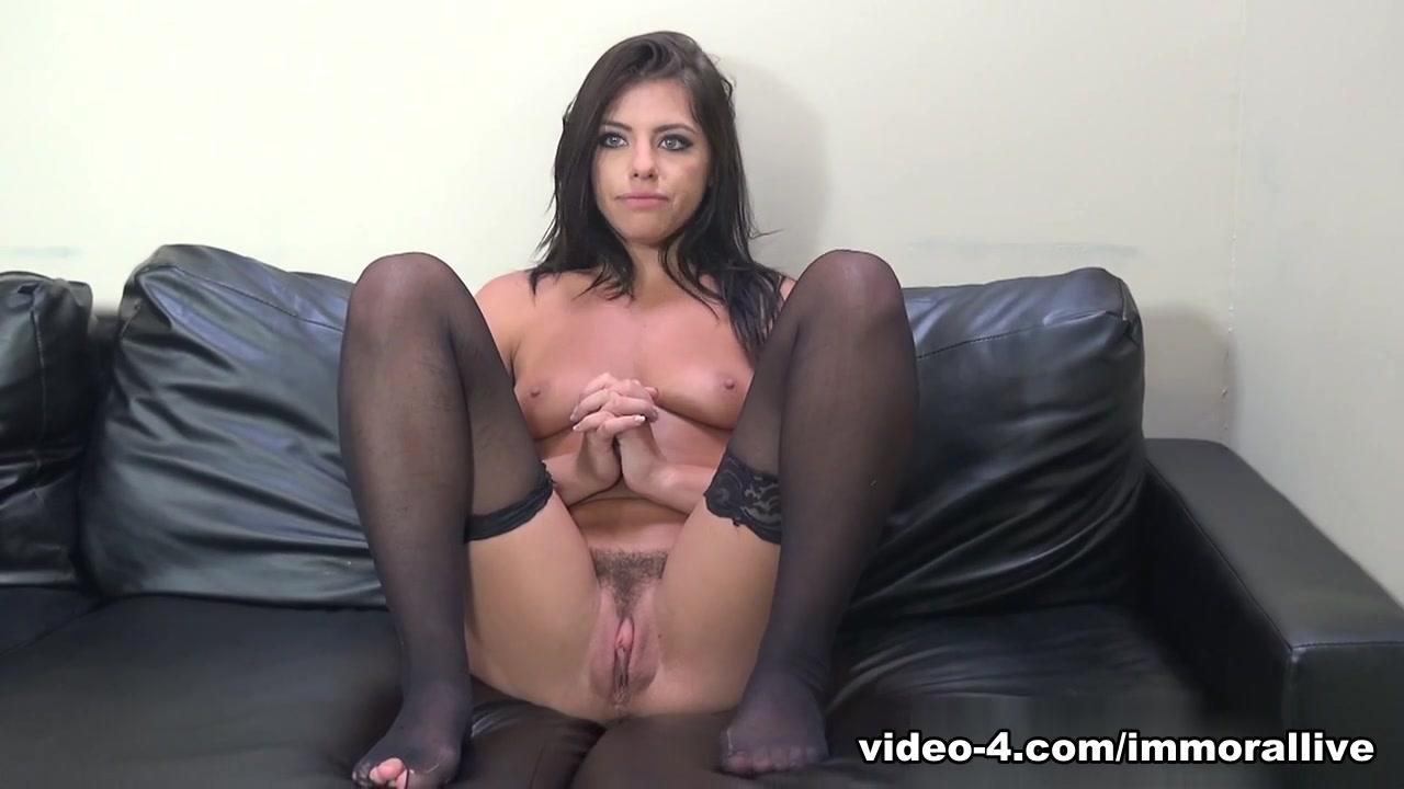 Nude gallery Pics of sexy pornstars