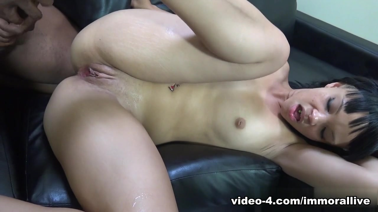 Nude pics Rsvp usage