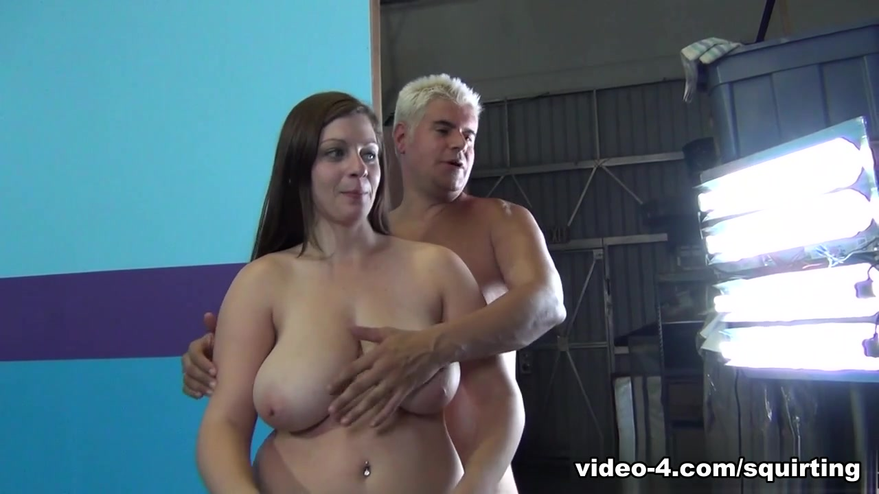 Mature analyze Pics and galleries