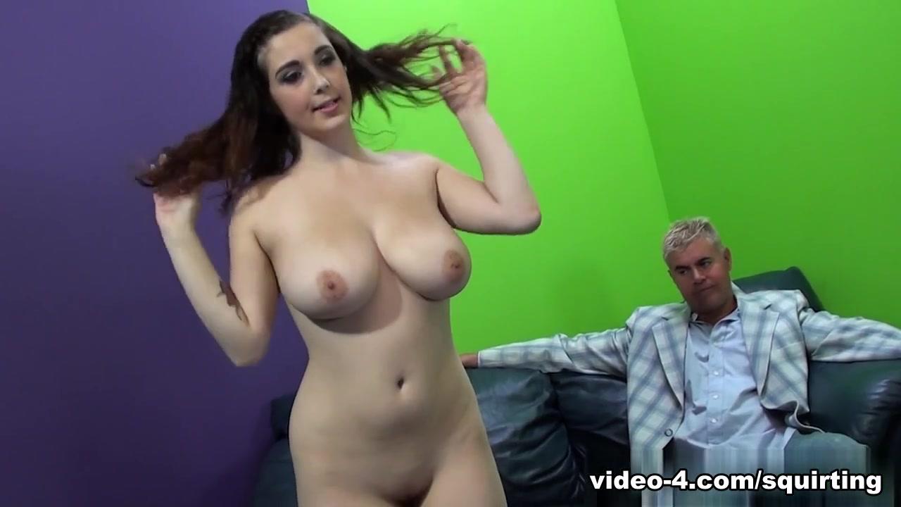 New xXx Pics Iranian hot naked girl photo
