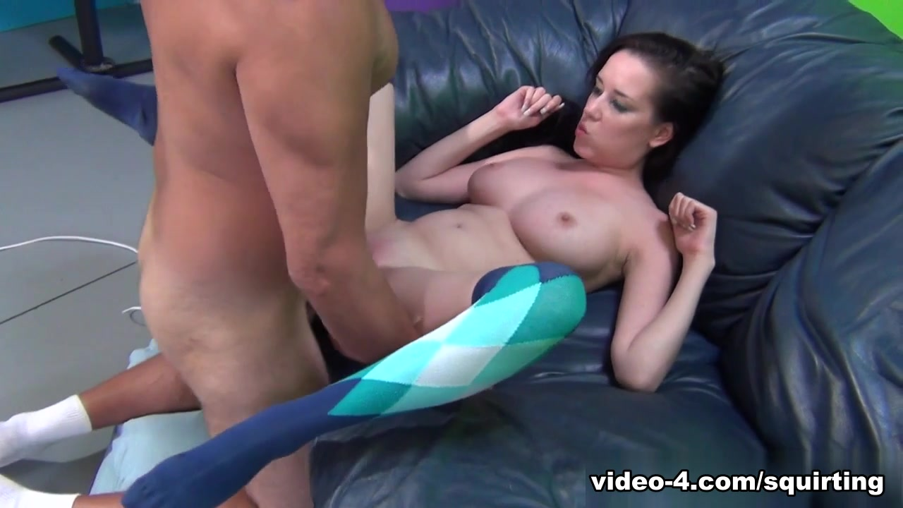 Horny wife porn pictures Pron Videos