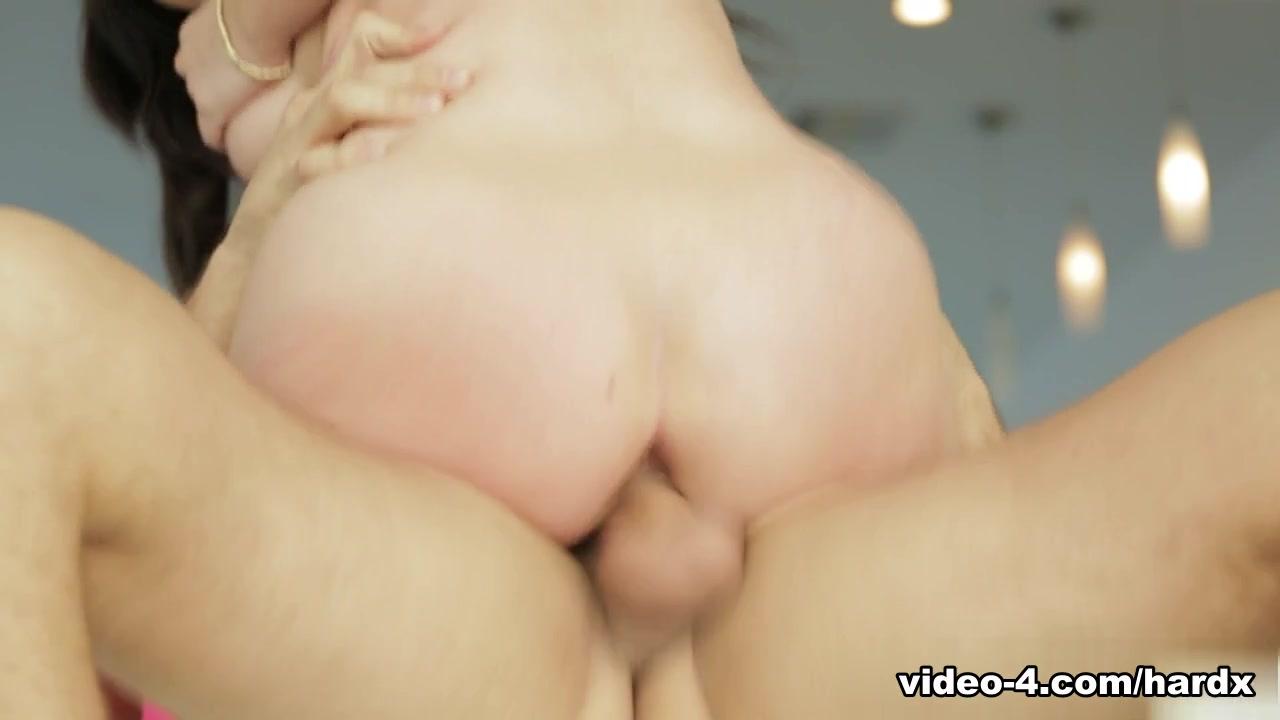 Japanaese sexy milf New xXx Video
