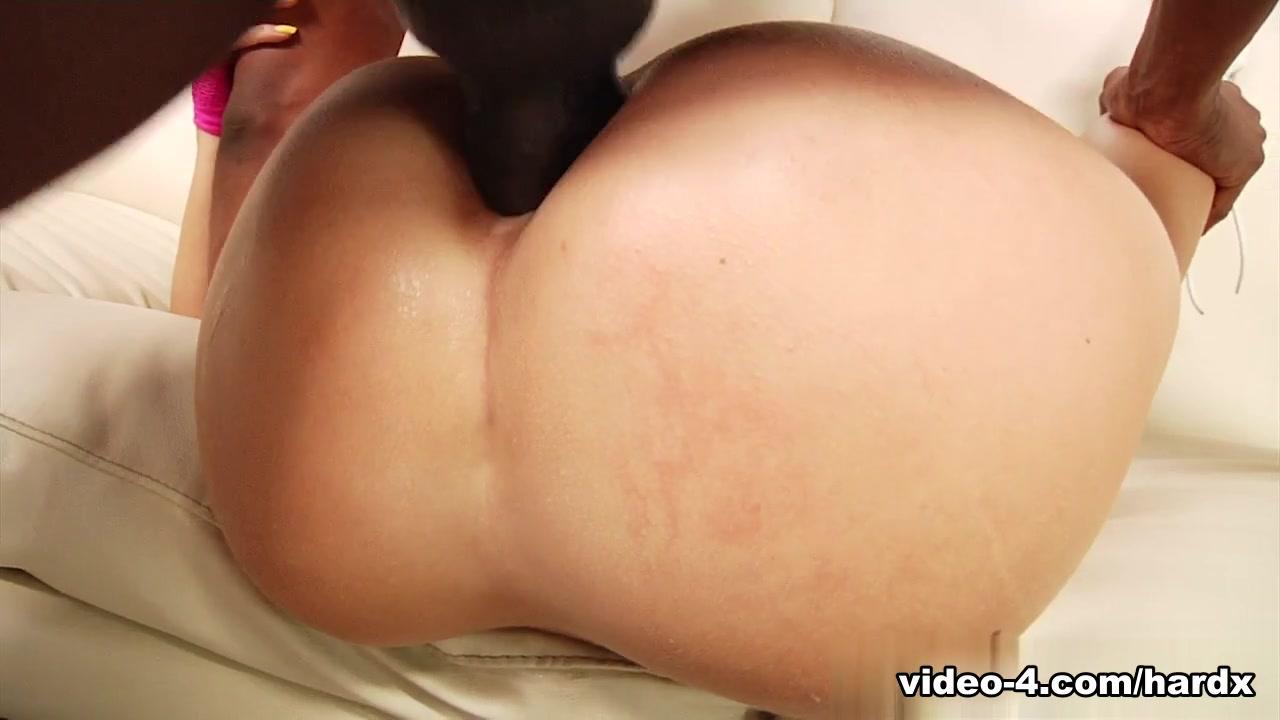 FuckBook Base Naughty america ass pics