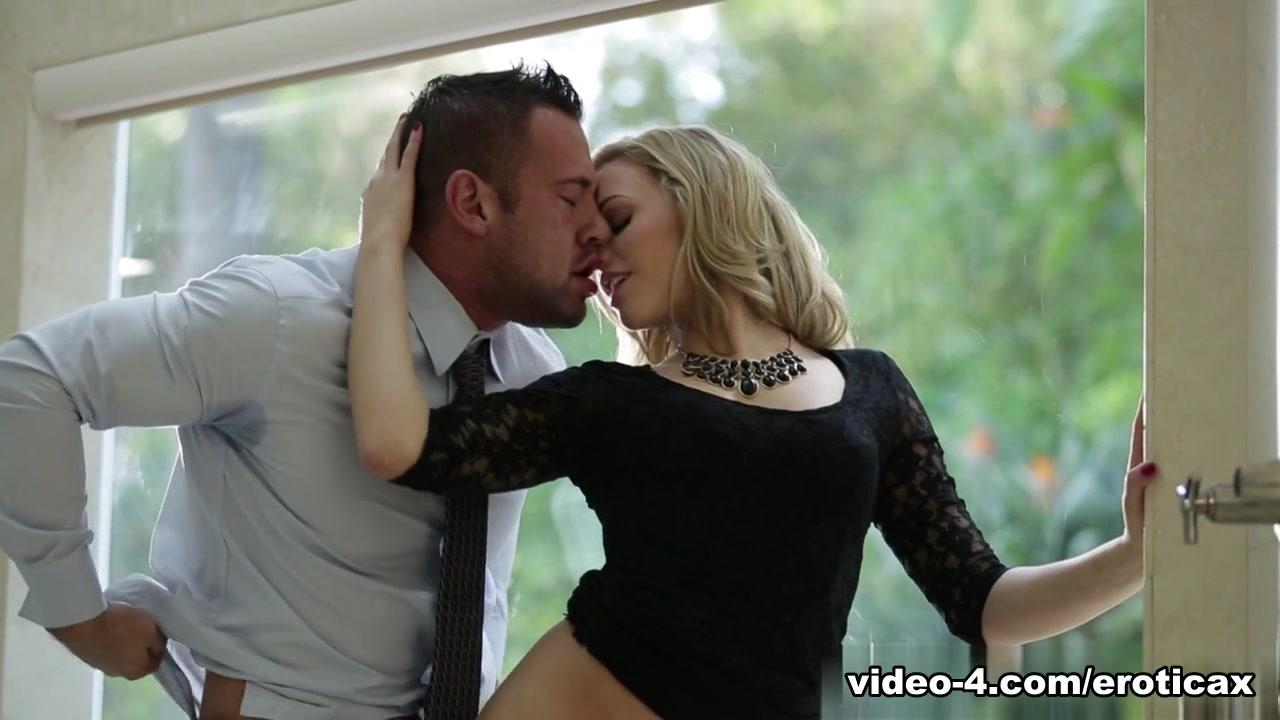 Yakrit plihantak churna online dating Hot Nude
