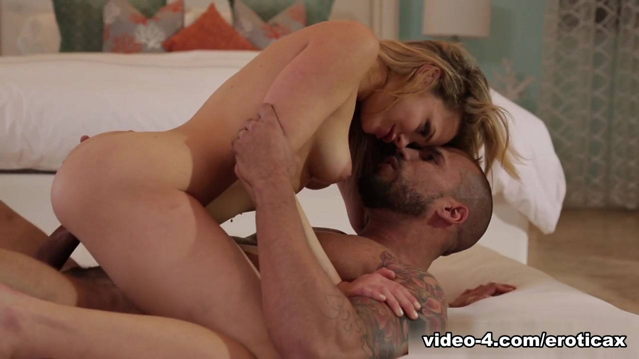 18+ Galleries Wife gives husband a blowjob