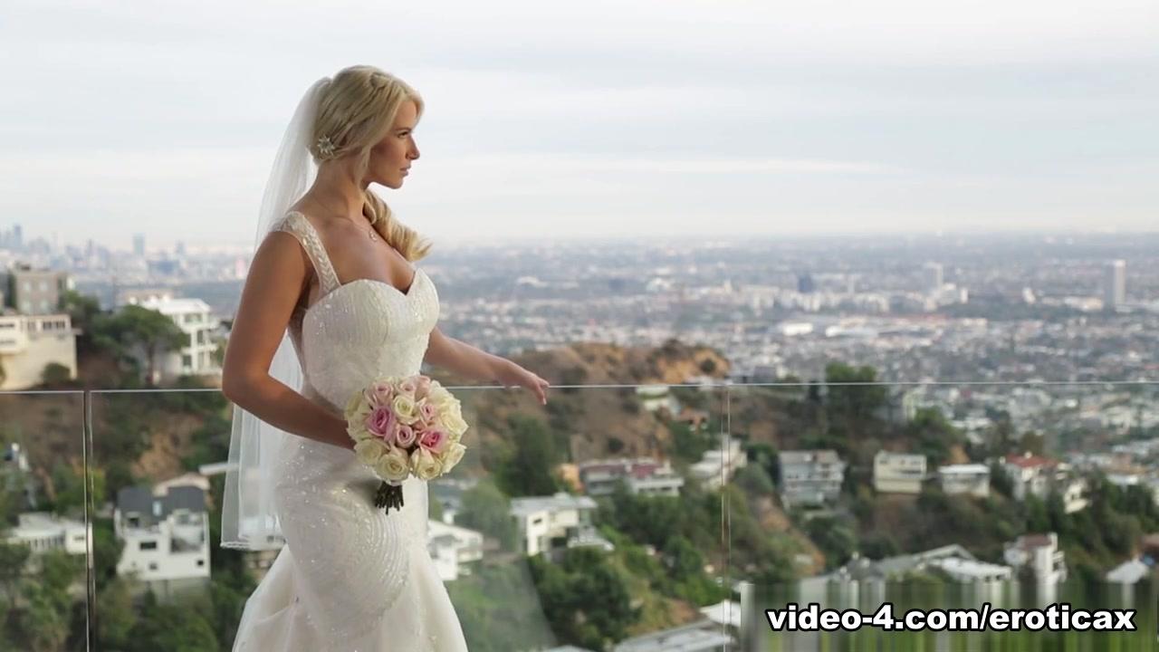 Ronson standard lighter dating Pron Videos