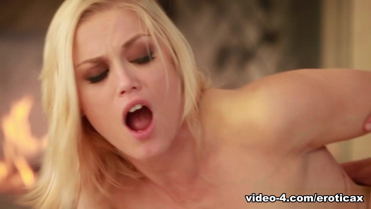 Xxx milf sex movies Hot Nude