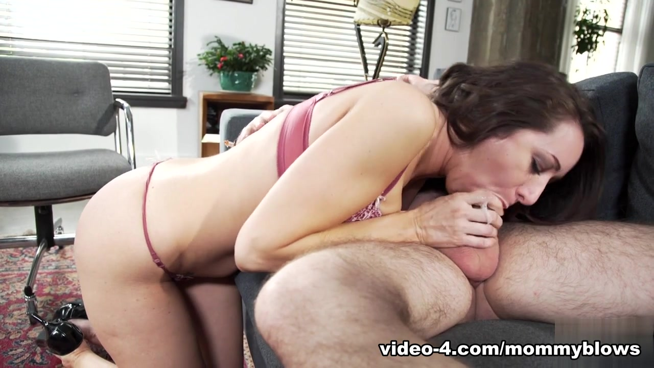 Naked 18+ Gallery Sex great position