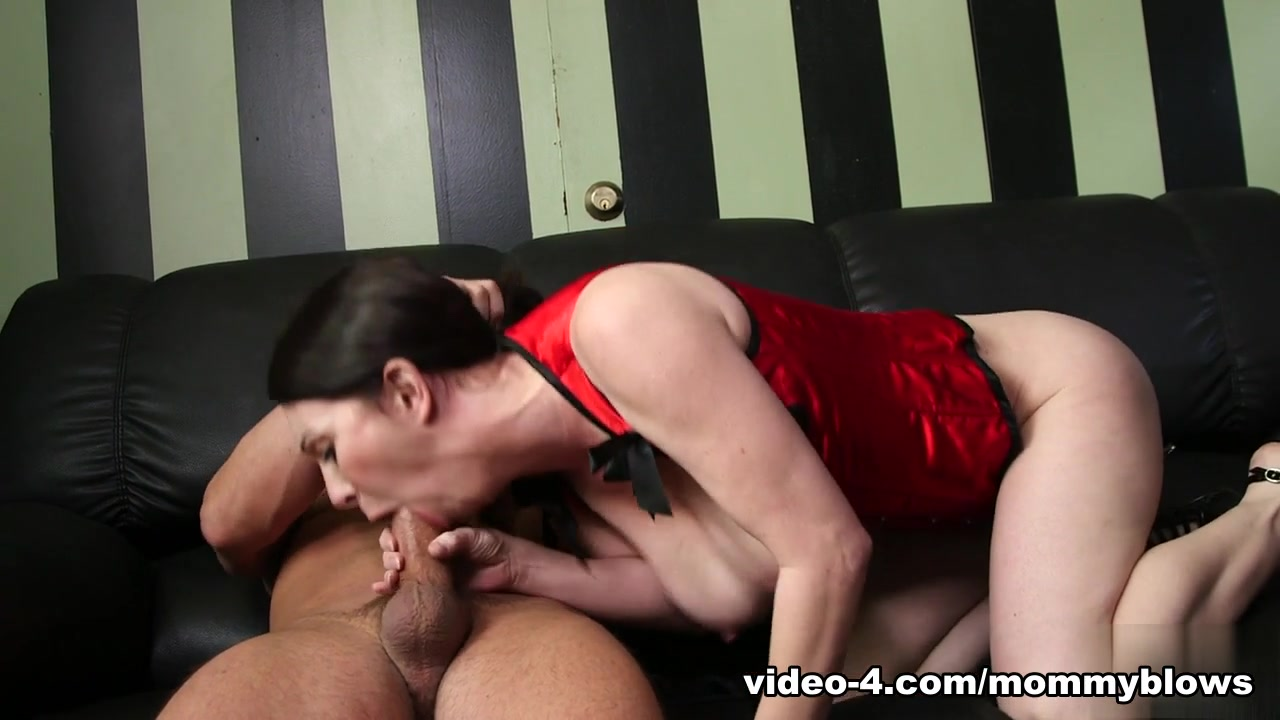 Hot black ass fucked Adult sex Galleries