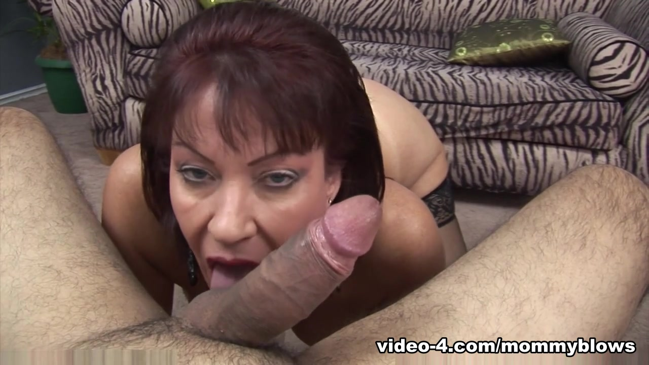 Pics Gallery Big cum drenched tit