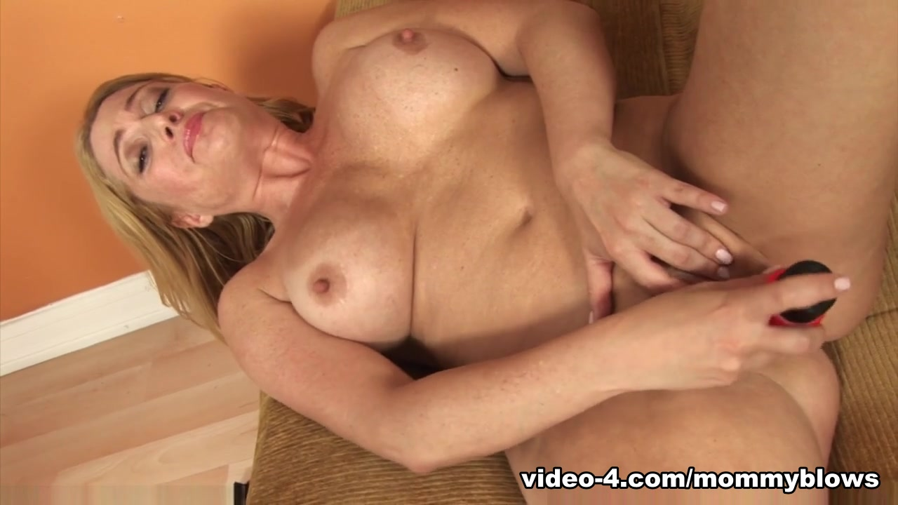 Naked xXx Held down dick in mouth