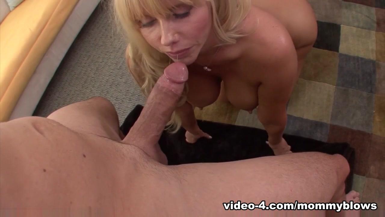 chloe b big tits Hot xXx Video