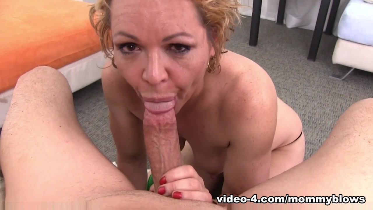 Bbw Clubs Uk Porn tube