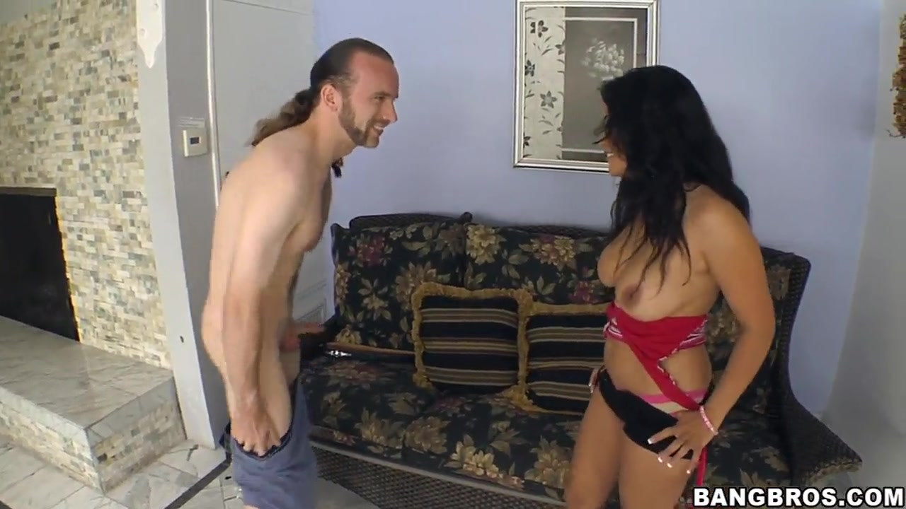 New xXx Video Hot Fitness Instructors Blow Hung Student