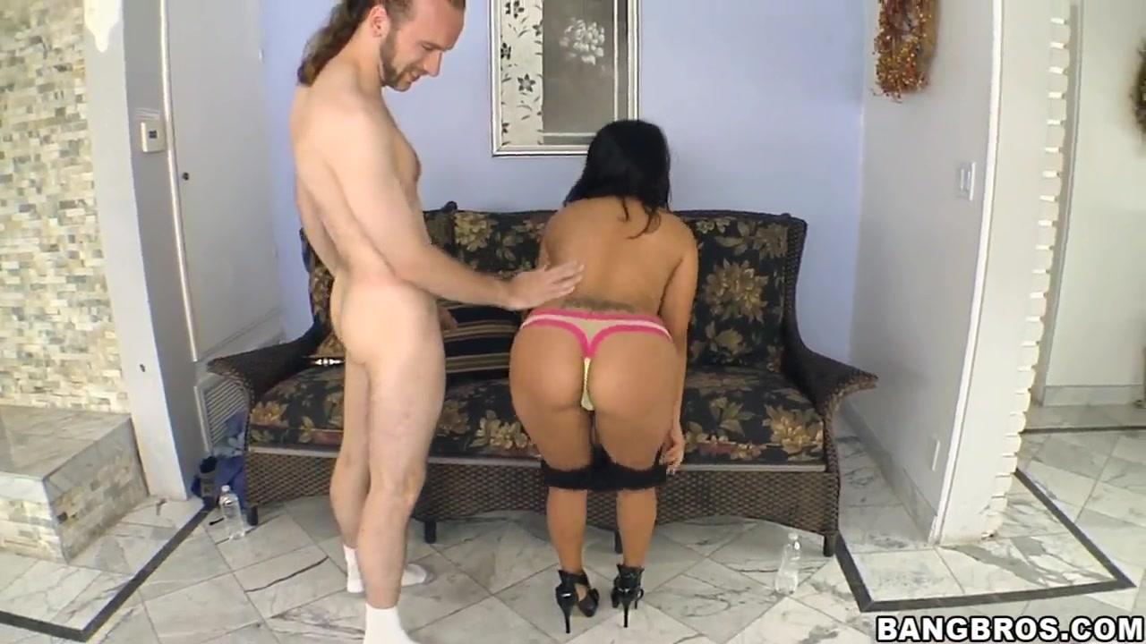 Sexual dysfunction nimeiry wife Gaafar