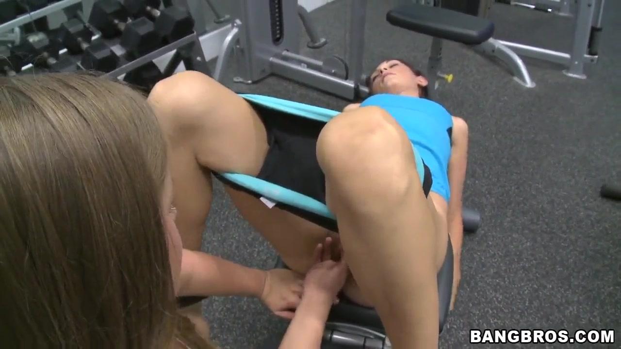 Sexy vidios Lesbion fucks