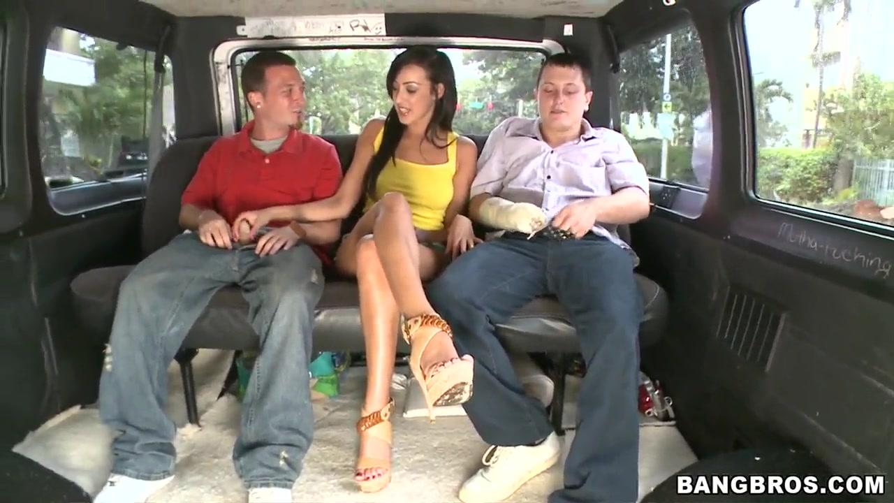 Valeria visconti porno Porn pic