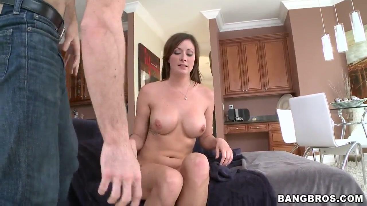 Naked xXx Base pics Cam free porn realy web