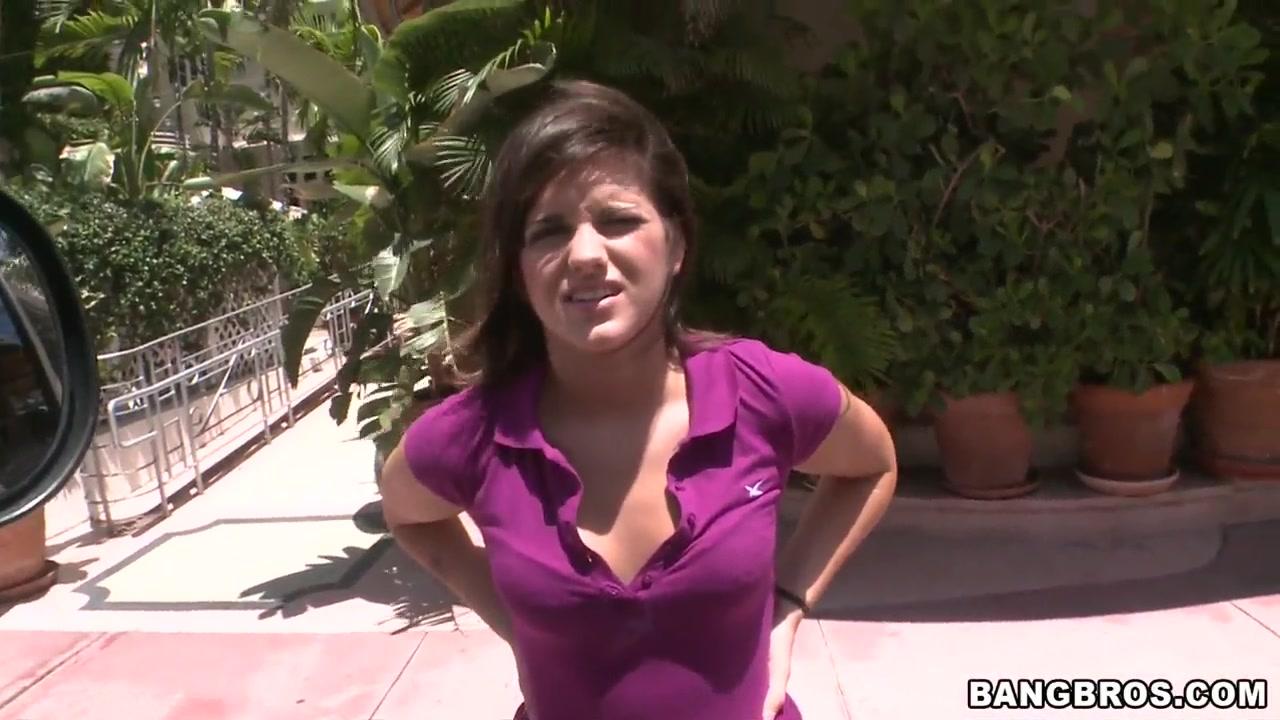 Porn tube Rossane Bom e Pamela Vogue