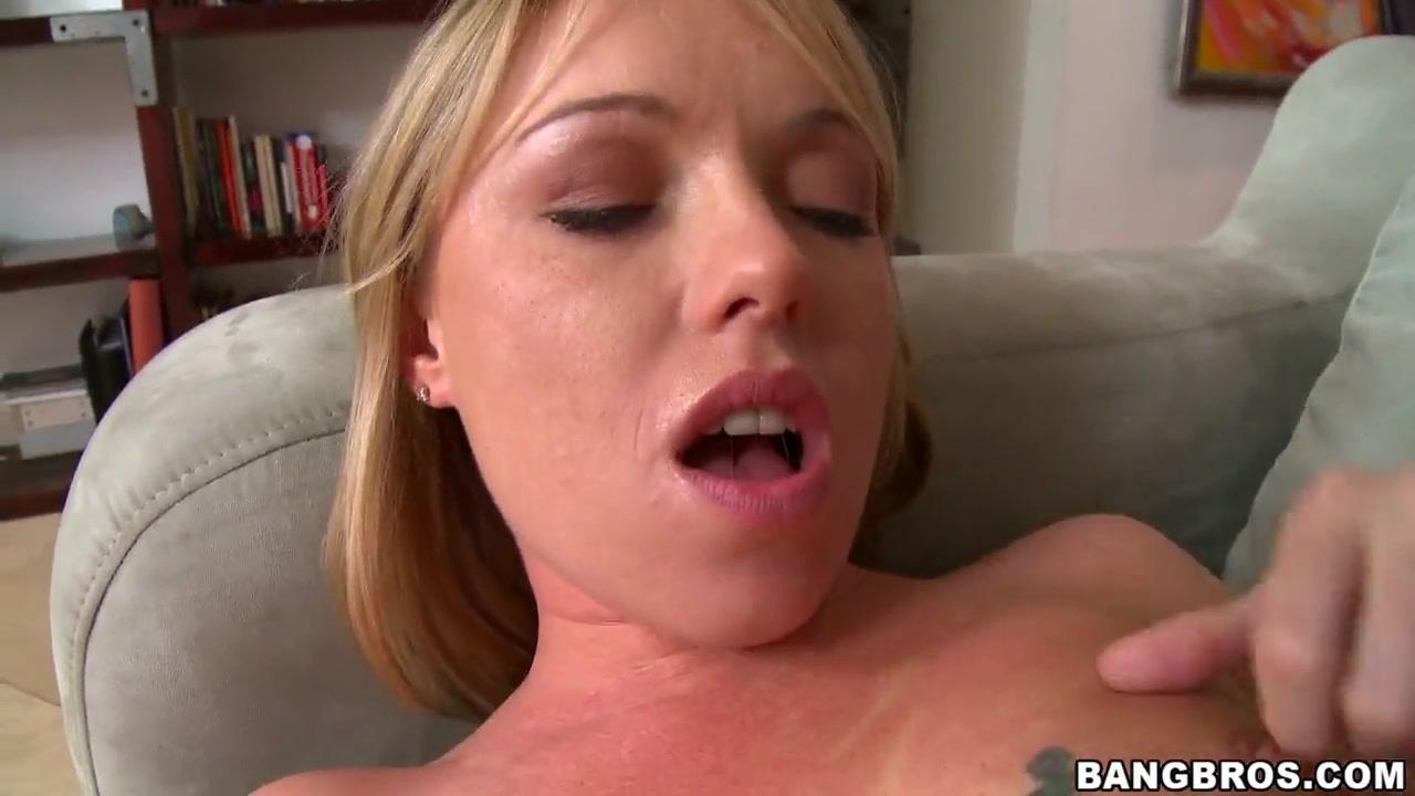 Fuckk videoo sexy Lesbias